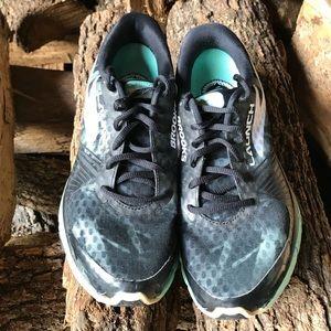 Brooks Launch Women's running shoes